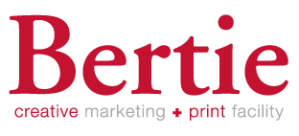 Bertie Printers