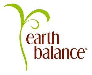 EB Logo Sprig
