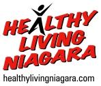 Healthy%20Living%20Niagara%20-%20CMYK_300dpi